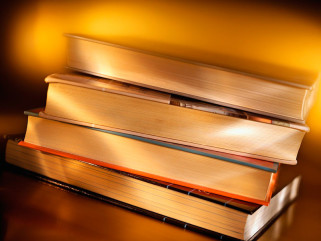 Лучшие книги по рекламе