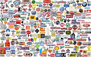 Как придумать название бренда