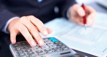 Заполнение и отправка отчетности посредством специализированных программ