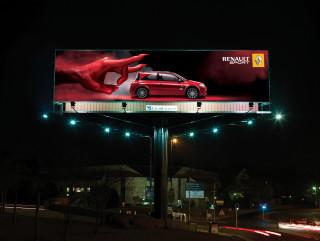 Выбираем рекламную компанию в Уфе