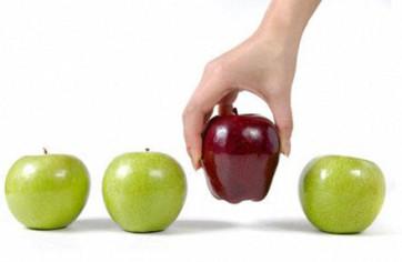 Особенности потребительского выбора
