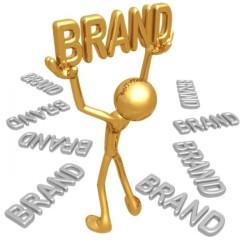 Что такое позиционирование бренда